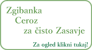 zgibanka-ceroz.png